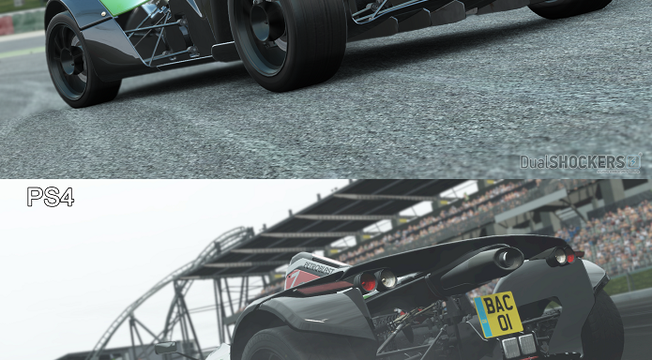 Project Cars_1