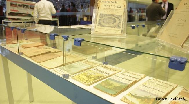 Centenário AD Ceará