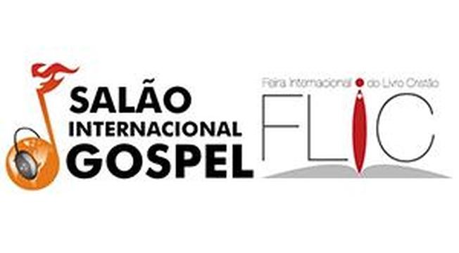 Feira internacional Cristã