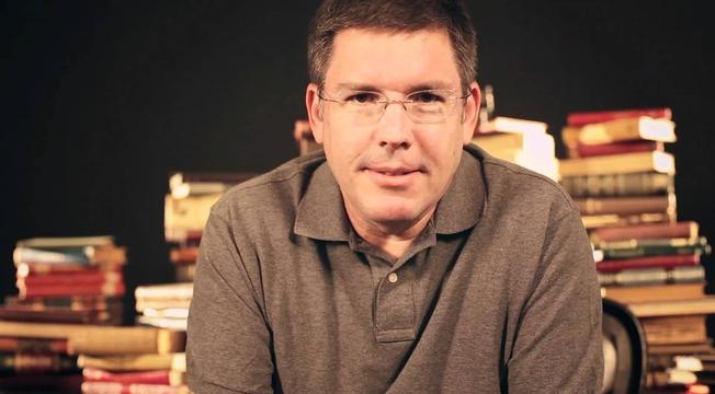 Ed René Kivitz
