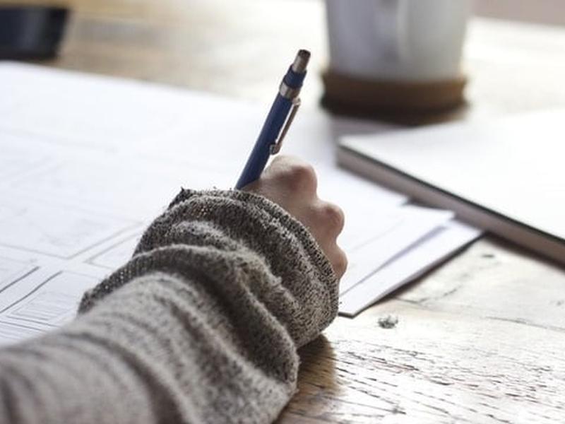 """Projeto """"Publique seu Livro"""" oferece suporte para novos escritores. (Foto: Reprodução)"""
