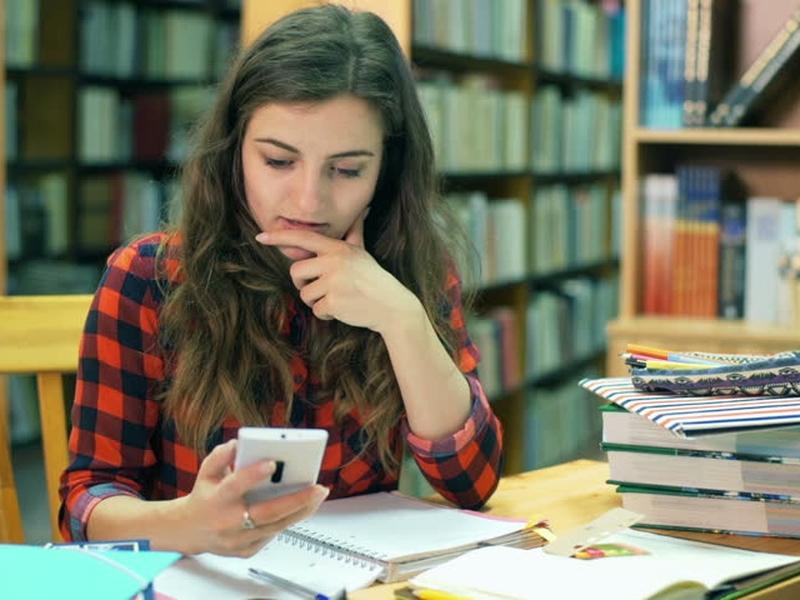Essas ferramentas aceleraram o seu aprendizado e oferecem dicas para encarar a prova. (Foto: Shutterstock)