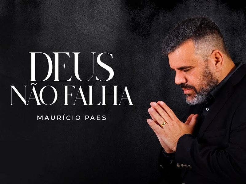 (Foto: Divulgação/Assessoria)