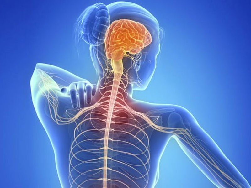 A esclerose múltipla (EM) é uma doença crônica que afeta cerca de 35 mil pessoas no Brasil. (Foto: Thinkstock)
