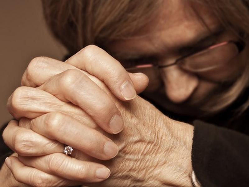 Vitória judicial abre caminho para liberdade religiosa em cultos domésticos. (Foto: Mara Anzjana/TVM)