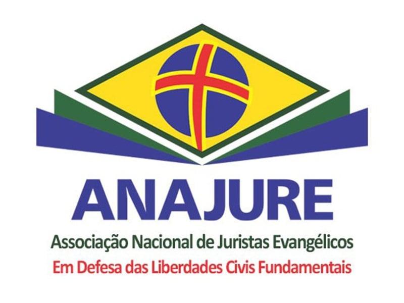(Foto: Associação Nacional de Juristas Evangélicos - ANAJURE)