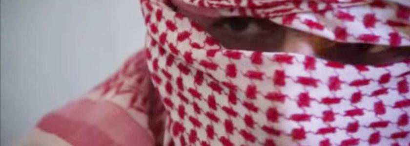A execução ocorreu na noite de terça-feira (19), no centro de Mossul.