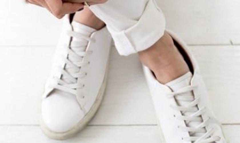 calçados tendência 2015