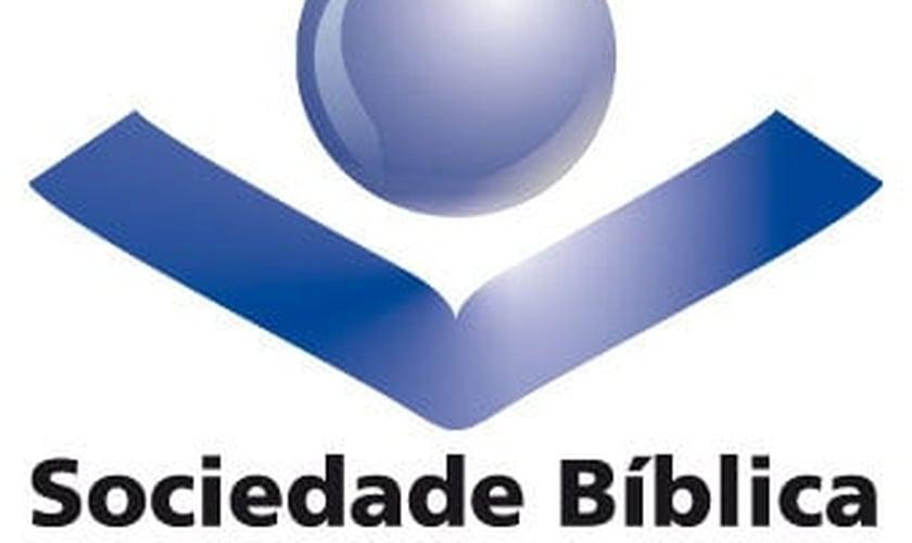 SBB realizará o Treinamento para Evangelização com Literatura, no RJ