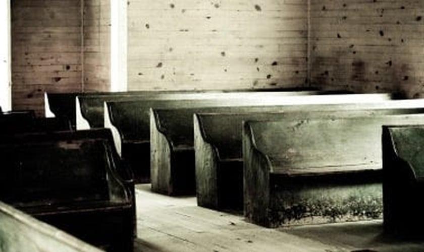 Porque algumas igrejas crescem e outras não?