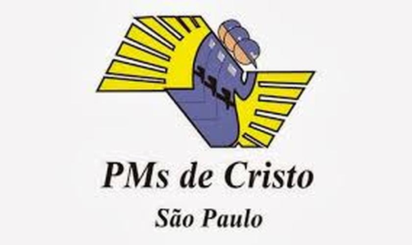 """PMs de Cristo: """"O policial evangélico tem que ser o exemplo"""""""