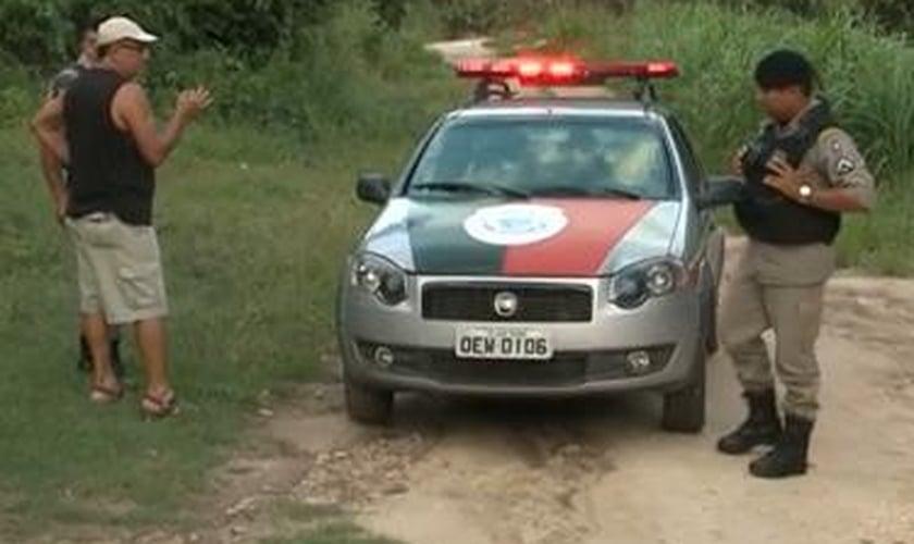 Pastor encontrado morto na Paraíba já havia sido ameaçado, segundo família