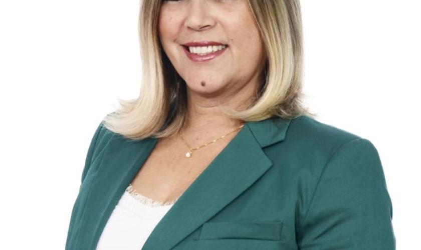 """Marisa comenta sua candidatura: """"A nossa luta é uma luta da Família"""""""