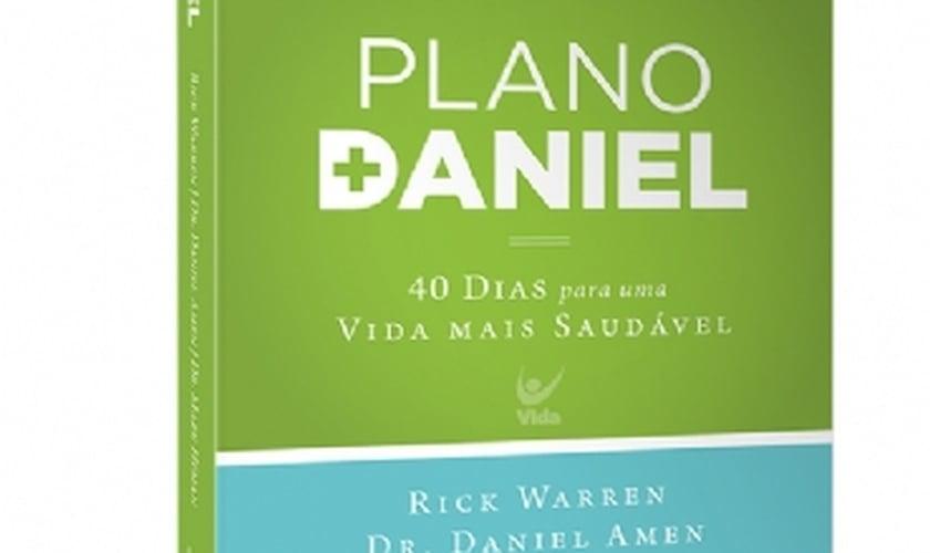 livro _ Plano Daniel