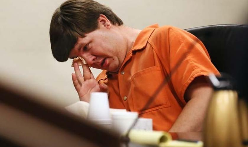 Pai de menino morto em carro orientou família sobre seguro de vida