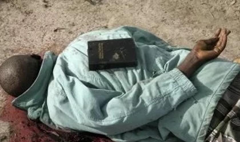 Missões_Bíblia no morto