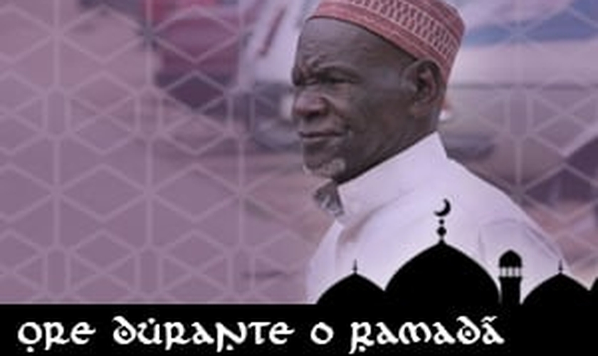 Ramadã _ muçulmanos 3
