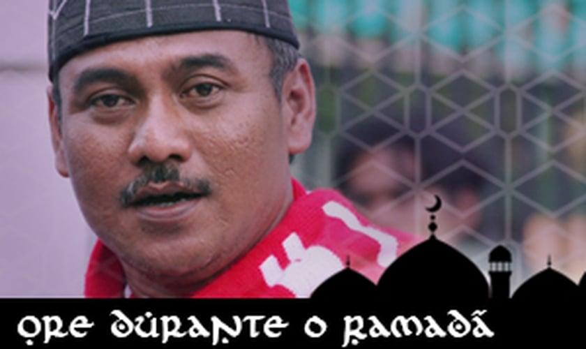 Ramadã - muçulmanos 8