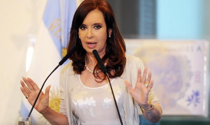 Saiba os riscos e consequências de um novo calote da Argentina