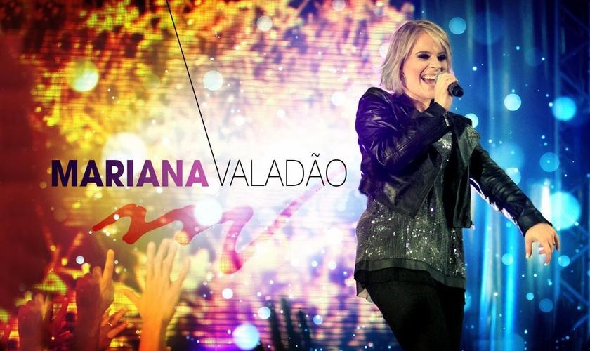 """Em entrevista, Mariana Valadão sobre ministério e família: """"Um dia de cada vez"""""""