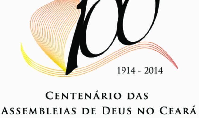 Celebrando 100 anos no Ceará, Assembleia de Deus batizará 3 mil pessoas