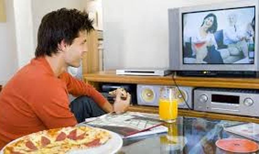 Saiba como engordar em casa