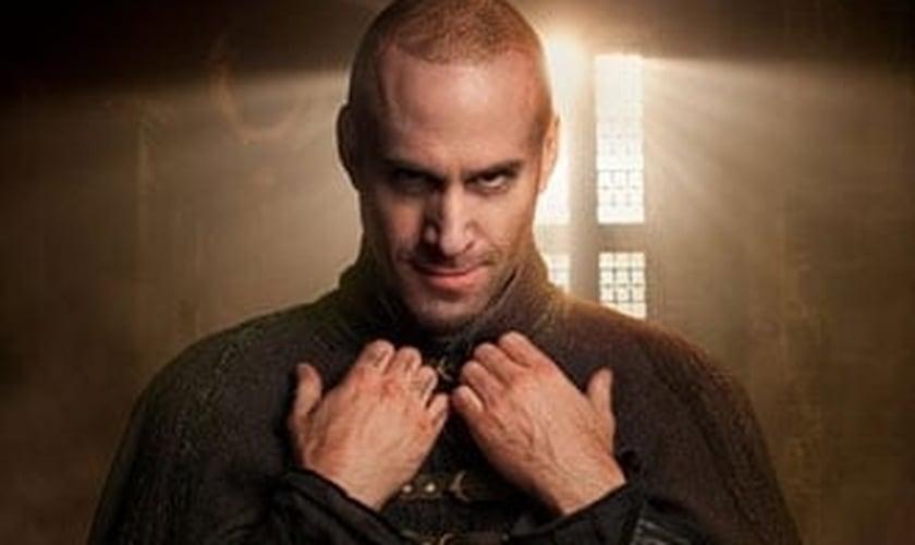 Novo filme bíblico irá abordar 50 subsequentes à crucificação de Cristo