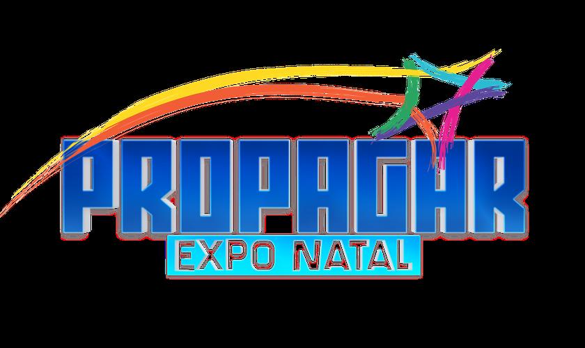 Propagar Expo Natal se realizará em março de 2015