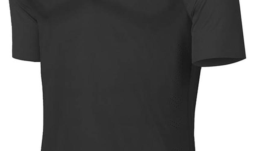 camisa futebol de heróis