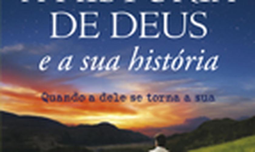 Max Lucado _ livro