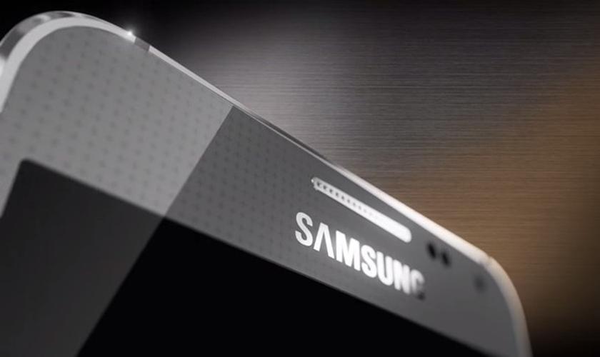 Design do Galaxy Alpha foi explicado pela Samsung