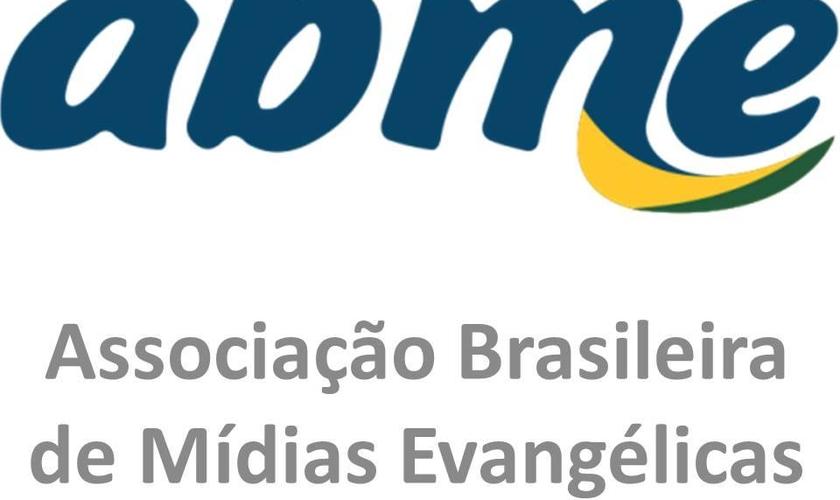 ABME realizará simpósio na III Flic Salão Internacional Gospel