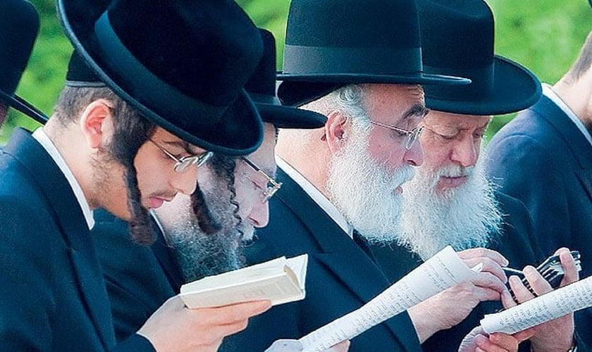 Para algumas autoridades bíblicas de Israel, o mundo está na era messiânica.