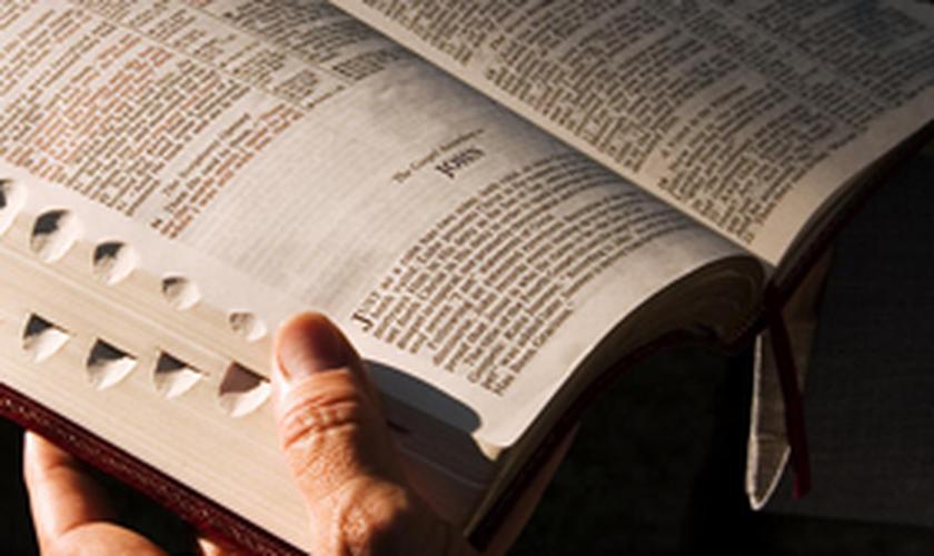 O que é um cristão reformado?