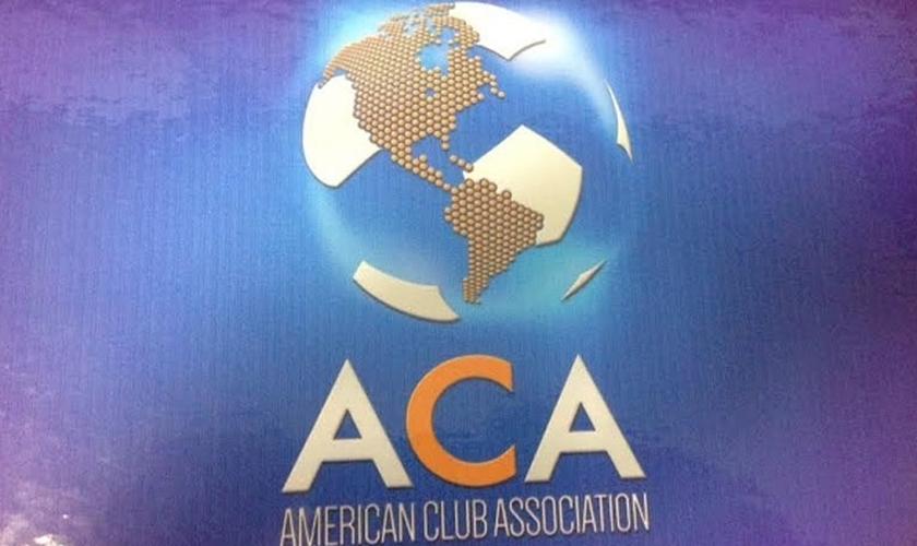 American Club Association serviria para defender interesses dos clubes americanos