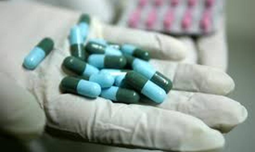 Uso de derivado de maconha para epilepsia é regulamentado em SP