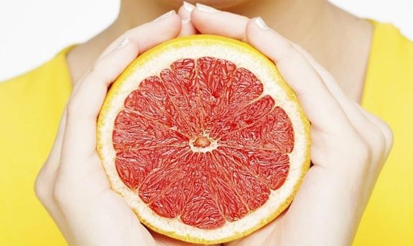 Bons motivos para incluir frutas no cardápio
