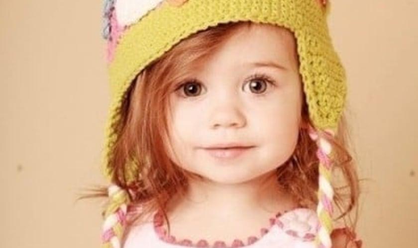 criança_menina