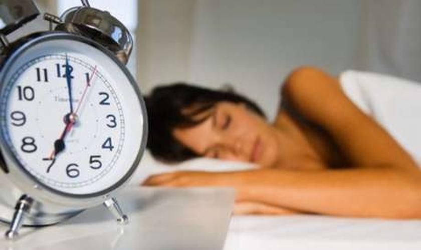 Relógios têm de ser adiantados em uma hora nas regiões Sul, Sudeste e Centro-Oeste