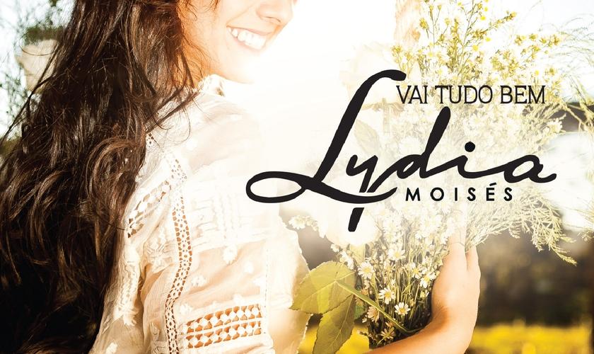 """Lydia Moisés: """"Quando paramos de sonhar perdemos a alegria da vida"""""""