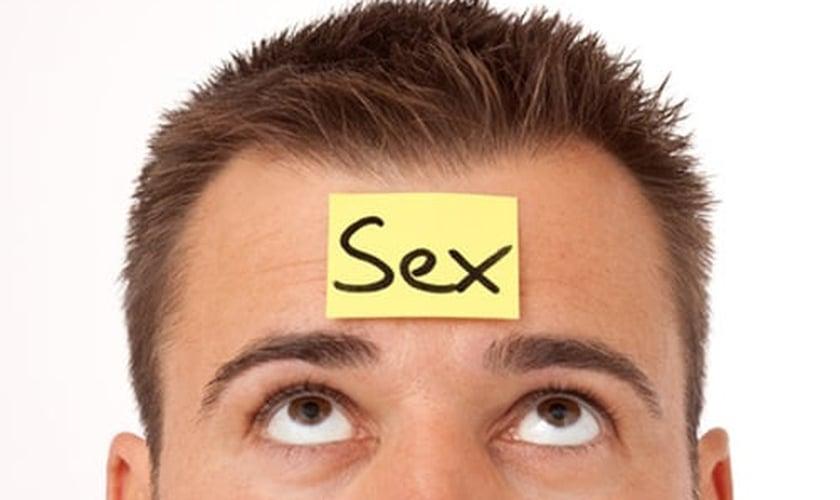 sexo_pensando