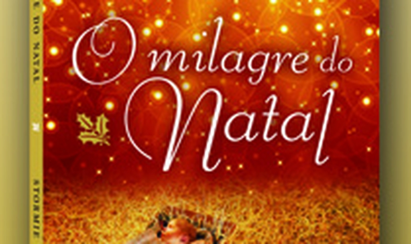 livro_Natal
