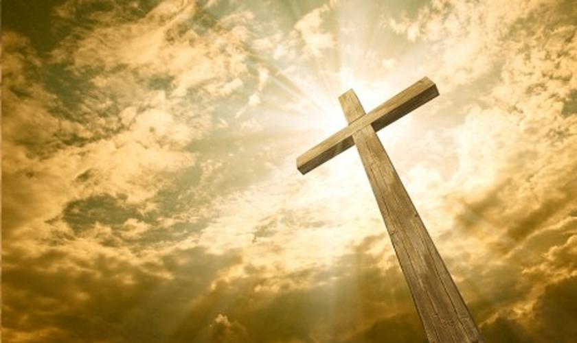 Crença ou fé: O que você carrega na alma?
