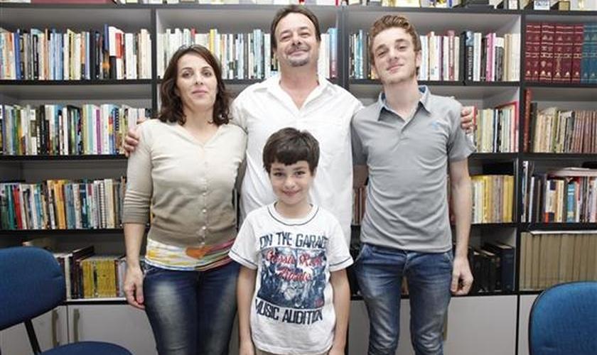 família refugiada_MAIS 3