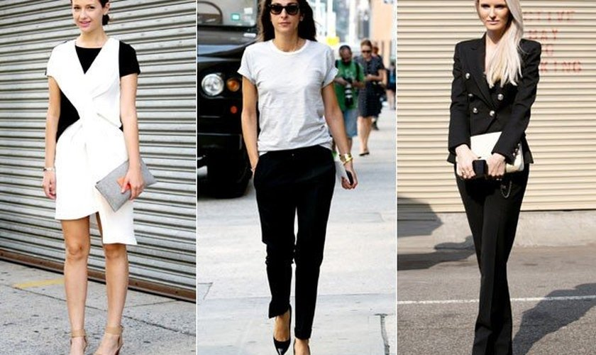 Dicas de moda para se vestir bem em uma entrevista de emprego