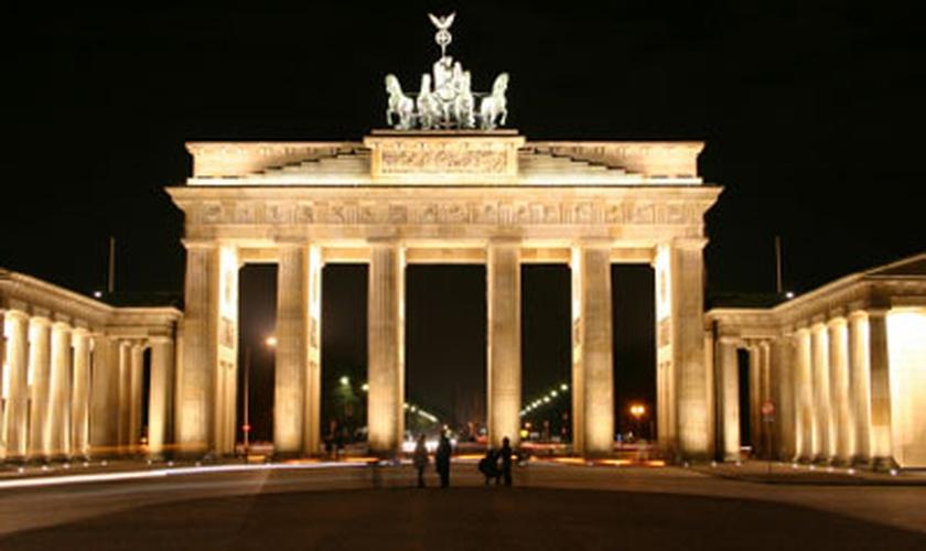 Saiba 5 motivos para conhecer Berlim