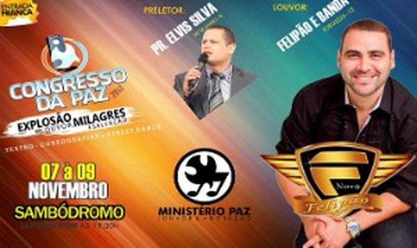 Congresso_Amapá