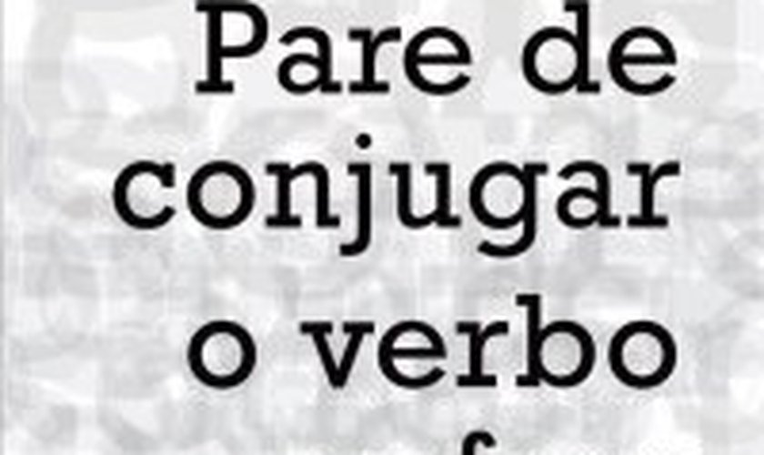 Livro_Ariovaldo