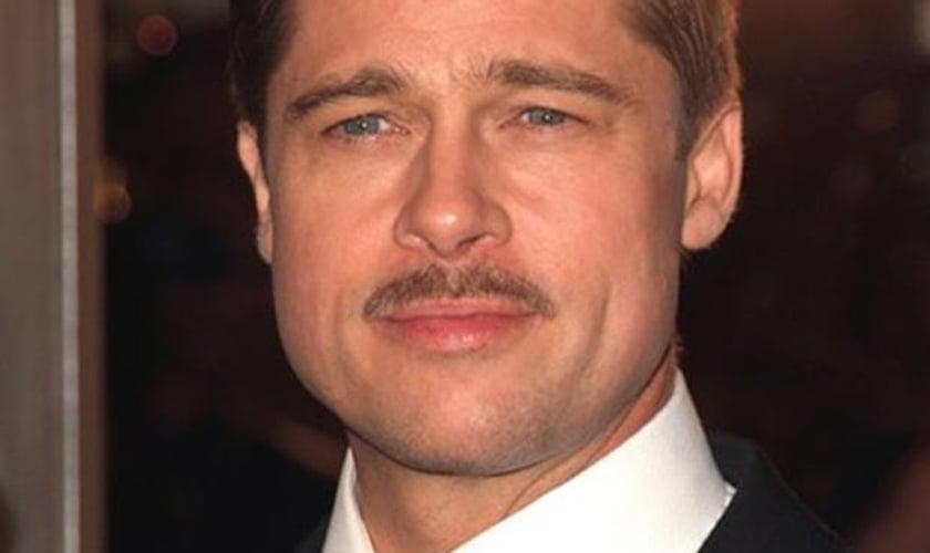Campanha incentiva homens a aderir ao bigode em novembro