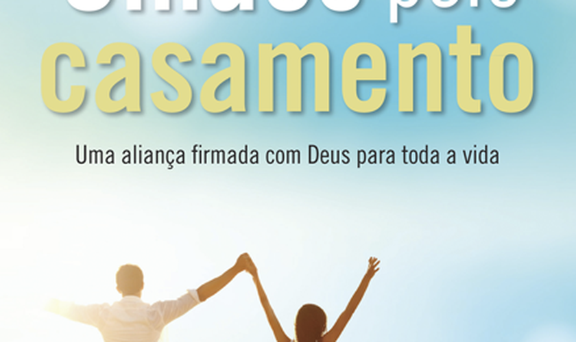 livro_Rina